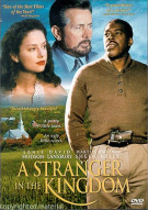 Stranger In The Kingdom, A Movie