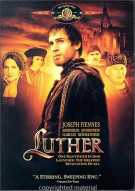 Luther (MGM) Movie