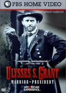 Ulysses S. Grant Movie
