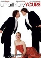 Unfaithfully Yours Movie