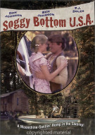 Soggy Bottom U.S.A. Movie
