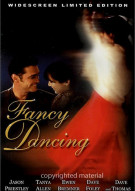 Fancy Dancing Movie
