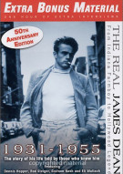 Real James Dean, The Movie