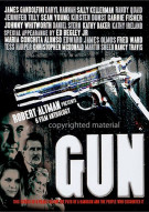 Gun Movie