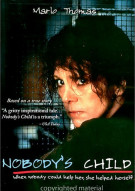 Nobodys Child Movie