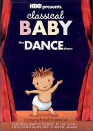 Classical Baby: The Dance Show Movie