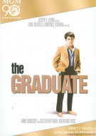 Graduate, The Movie