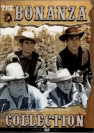 Bonanza Collection, The Movie