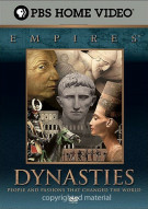 Empires: Dynasties Movie