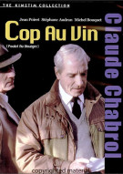 Cop Au Vin Movie