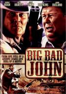 Big Bad John Movie