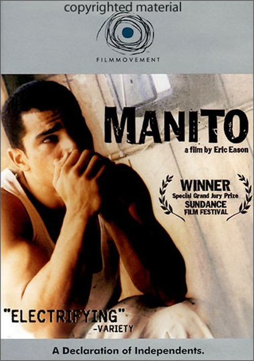 Manito Movie