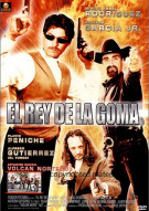 El Rey De La Goma Movie