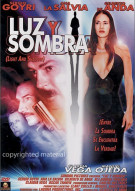 Luz Y Sombra (Light and Shadow) Movie