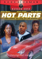 Hot Parts Movie
