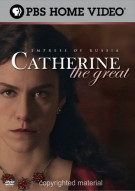 Catherine The Great Movie