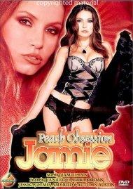 Peach Obsession: Jamie Movie