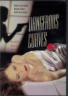 Dangerous Curves Movie