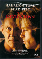 Devils Own, The Movie