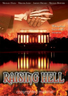 Raising Hell Movie