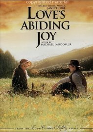 Loves Abiding Joy Movie