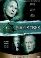 Footsteps Movie