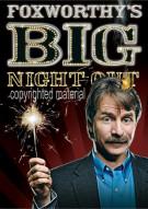 Foxworthys Big Night Out: Season One Movie