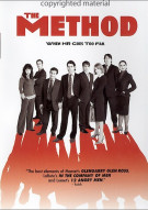 Method, The Movie