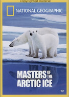 National Geographic: Masters Of The Arctic Ice Movie