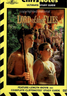Lord Of The Flies: Cliffs Notes Edition Movie