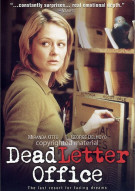 Dead Letter Office Movie