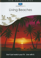 Living Beaches Movie
