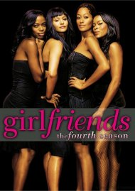 Girlfriends: The Fourth Season Movie