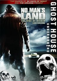 No Mans Land: The Rise Of Reeker Movie