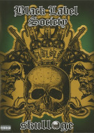 Black Label Society: Skullage Movie