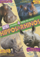 Hippos & Rhinos Movie