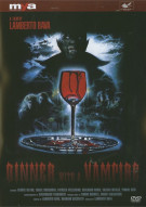 Dinner With A Vampire Movie