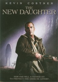 New Daughter, The Movie