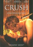 Crush Movie