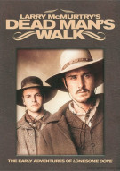 Dead Mans Walk Movie