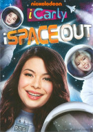 iCarly: iSpace Out Movie