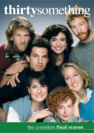 thirtysomething: The Complete Final Season Movie