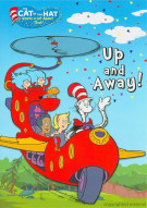 Cat In The Hat, The: Knows A Lot About That! - Up And Away! Movie