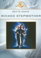 Wicked Stepmother Movie