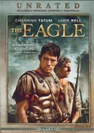 Eagle, The Movie