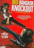 BKO: Bangkok Knockout Movie