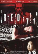 Red 71 Movie