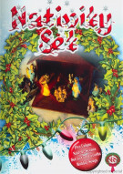 Nativity Set Movie