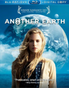 Another Earth (Blu-ray + DVD + Digital Copy) Blu-ray