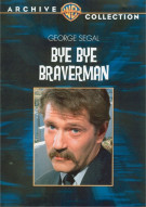 Bye Bye Braverman Movie